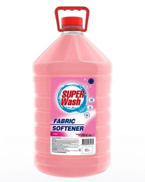 Fabric Softener Fantasy PINK Super Wash