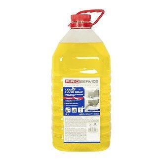 Жидкое мыло PRO SERVICE дыня
