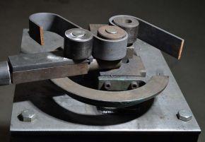 Смазки для холодной деформации металлов