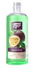 Жидкое мыло «Маракуйя» Пуся Fresh