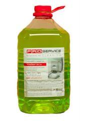 Жидкое мыло PRO SERVICE лайм