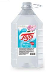 Жидкое мыло «Нежность» Пуся