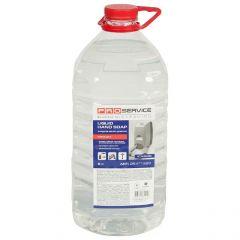 Жидкое мыло PRO SERVICE ромашка